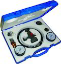 Charging Kit
