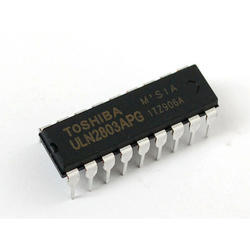 ULN2803APG Integrated Circuit