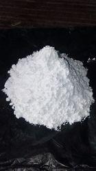 325 Mesh Quartz Powder