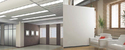 Birla Aerocon Fibre Cement Boards