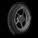 Ceat Zoom Xl Tyres