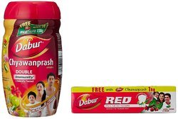 Chyawanprash In Patna Bihar Get Latest Price From Suppliers Of