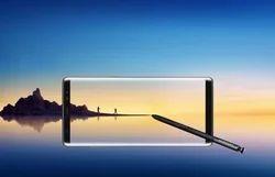 Galaxy Note8 Phones