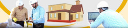 Individual Home Builders Real Estate Services