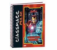 notebook in lucknow uttar pradesh note book suppliers dealers