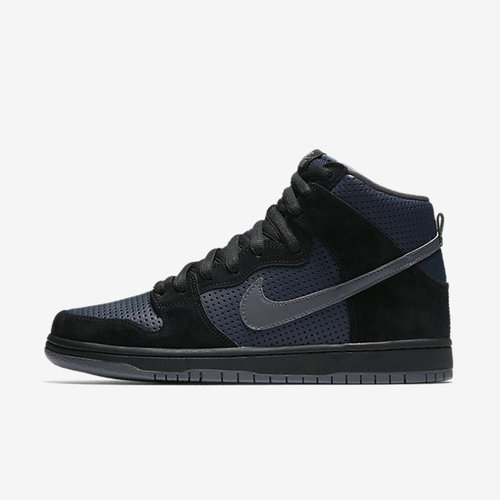 newest cf0c4 a9cef Air Jordan Xi Retro Shoe and Nike Sb Dunk High Pro Gino Shoe ...