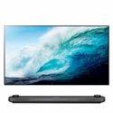 OLED65W7T LG LED TV
