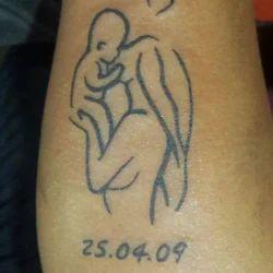 df8a1ddd1 Service Provider of 3D Tattoos & Portrait Tattoo by Ink Tattoo ...