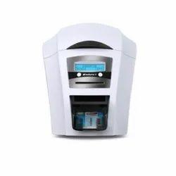 Enduro 3E Magicard Id Card Printer