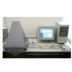 Marvin Seed Analyser SN 176 (From Marvitech - Germany)