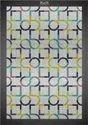 Ceramic Designer Murals Wall Tiles