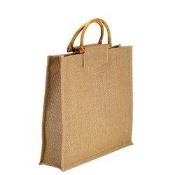 Earthyy Bags Jute wine bag, EB 1060