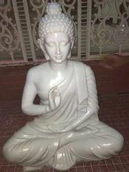 Fiber Buddha Idle