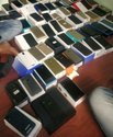 Wholesale Used Mobiles