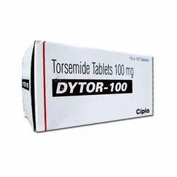 augmentin dose for gonorrhea