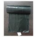 Eco Clean Garbage Bags On Roll