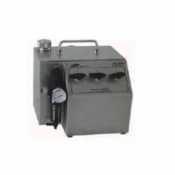 AG-230 Aerosol Generator