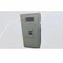 11KV Pilfer Resistance Metering Cubicle