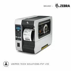 ZT610 Industrial Printer