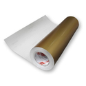 Vinyl Printed Golden Orcal Rolls