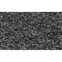 Black Galaxy Granite, Application Area: Countertops