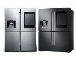Refrigerator Rapairing