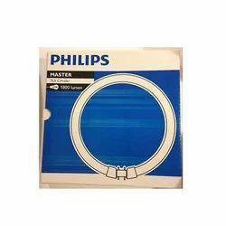 Philips Master  TL5 55W/865