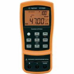 NABL Calibration Service For LCR Meter