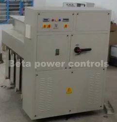 Servo Stabilizer 1000 Kva Oil Cooled Servo Voltage