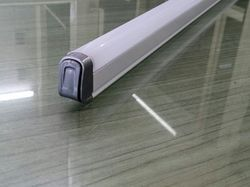 22 W LED Tube Light