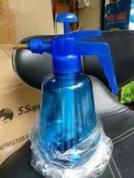 Sanitizer Spray Bottle