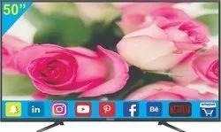 50 inch Smart Full HD LED TV