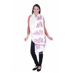 Palla Design Viscose Shawls