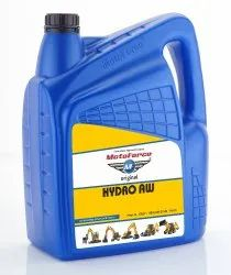 MotoForce Hydro Aw Oils, Packing Size(Litres): 1 and 50