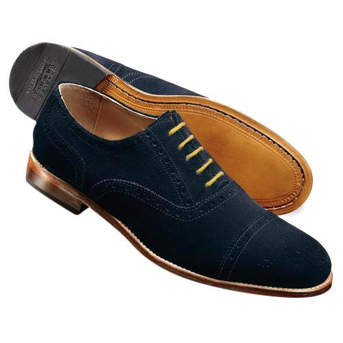 Mens Stylish Casual Shoes, Gents Casual