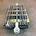 Mild Steel Sag Rod