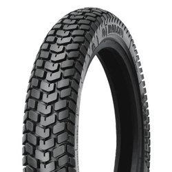 Ralco Blaster HT Scooter Tyre