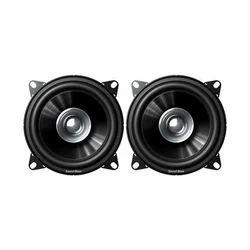 Nisai Sound Speaker