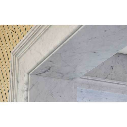 Interior Moulding Services