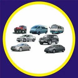 Car Insurance Agent In Chennai