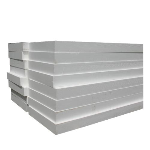 2 Inch Eps Thermocol Sheet