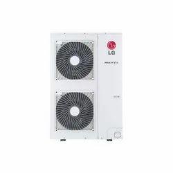 LG VRF AC Unit
