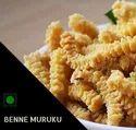 Butter Murruku, Packaging Type: Packet