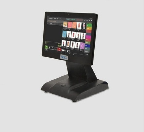 NGX and OMIE Android Touch POS