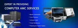 IT AMC Services