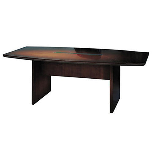 Office Conference Table Conference Hall Table Feather National - Conference national table