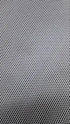 For Home And Hotel Plastic Mosquito Mesh