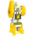 20 Tons C-frame Mechanical Power Press