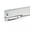 L23 Photoelectric Linear Encoder