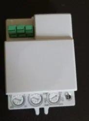 Sensor Pir Lights, Power: 12v Dc